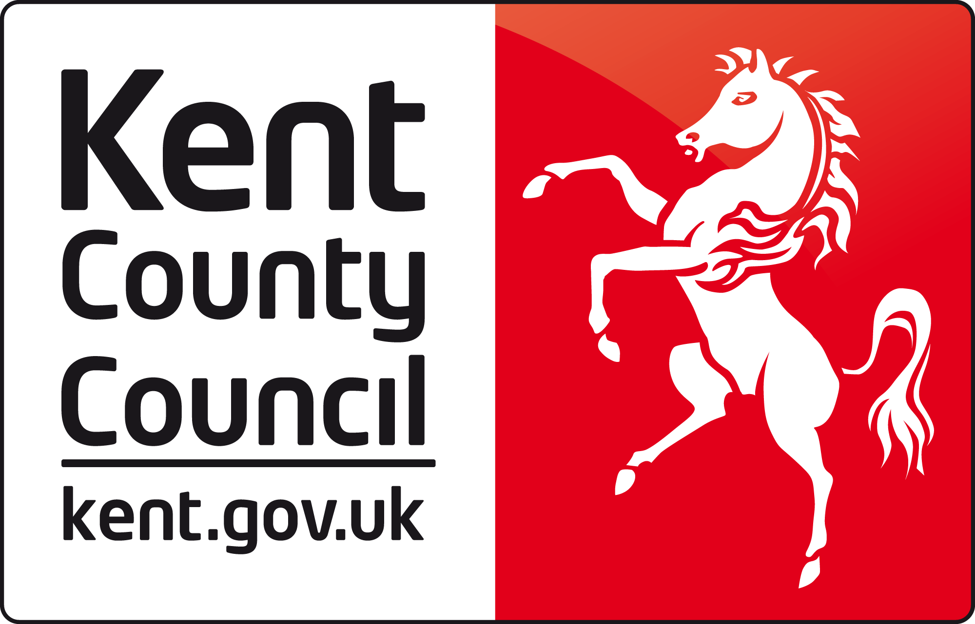 Kent County Council up for six top local government awards
