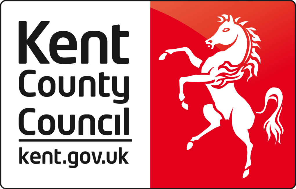 Kent county council bids to the housing infrastructure fund