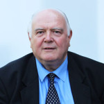 Gerry Clarkson Ashford Borough Council