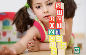 Kent Quality Mark for nurseries and pre-schools