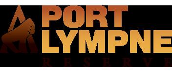 Image result for port lympne logo