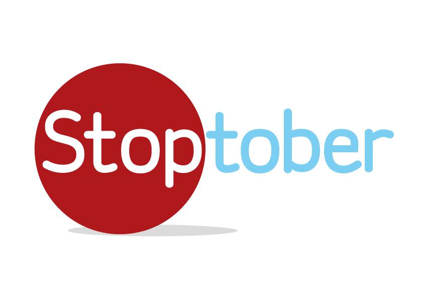 StoptoberLogo2_0.89.100.0