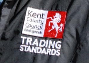 KCC Trading Standards