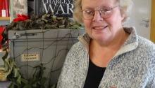 Janice Cheal