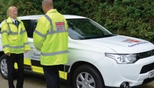 The number of community wardens in Kent is likely to remain at its present level, following an extensive public consultation on plans to reduce it.