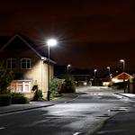 Kent residents and businesses are being asked for their views on options for street lighting across the county.