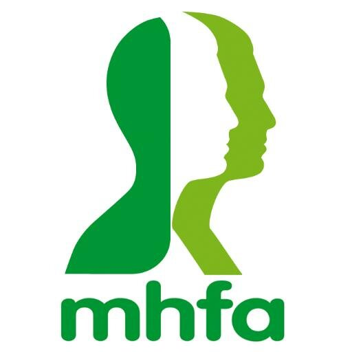National award nomination for KCC Mental Health First Aid