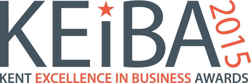 KEiBA_2015 ONLY_Logo