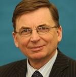 Graham Gibbens
