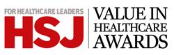 National health award for Kent