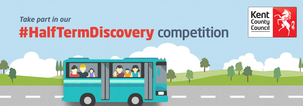 Half-term-discovery-competition-banner