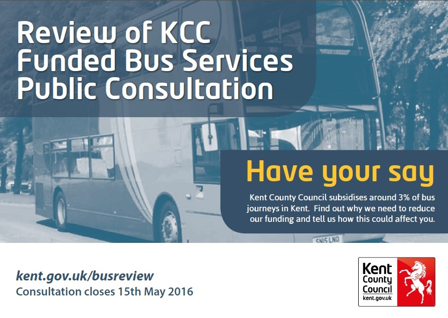 BusConsultation