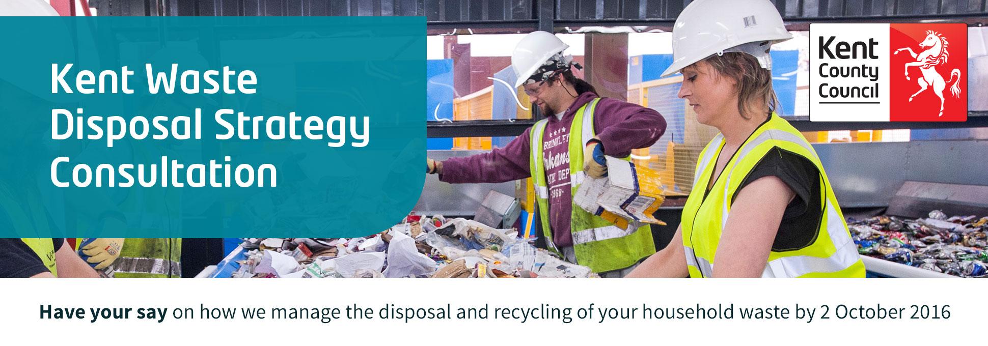 Waste-disposal-consultation-banner