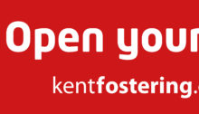 208-15_fostering-open-your-heart_landscape-banner2