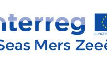 interreg_programm_2-Seas_INTERNATIONAL_CMYK