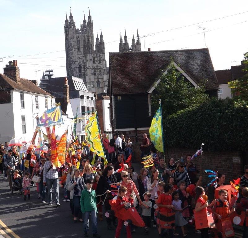 canterbury-festival
