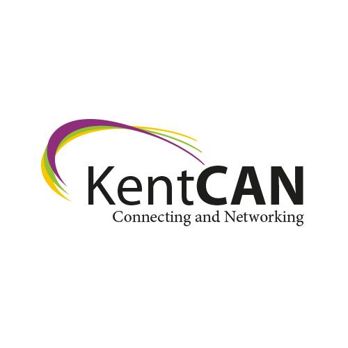 Strengthening Community Organisations in Kent
