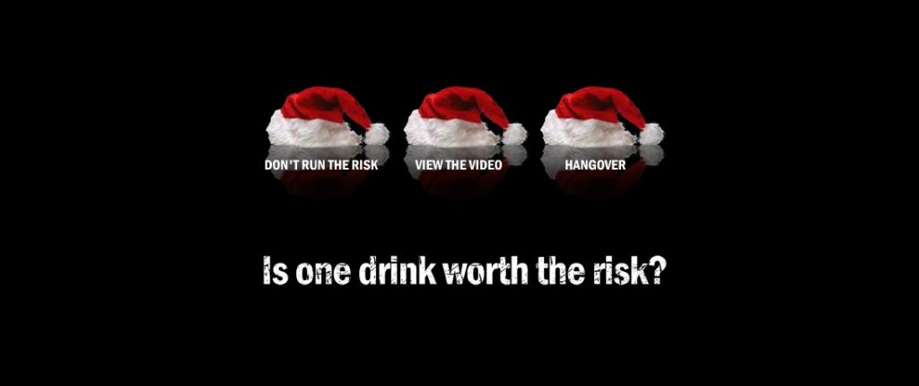 drinkdrive