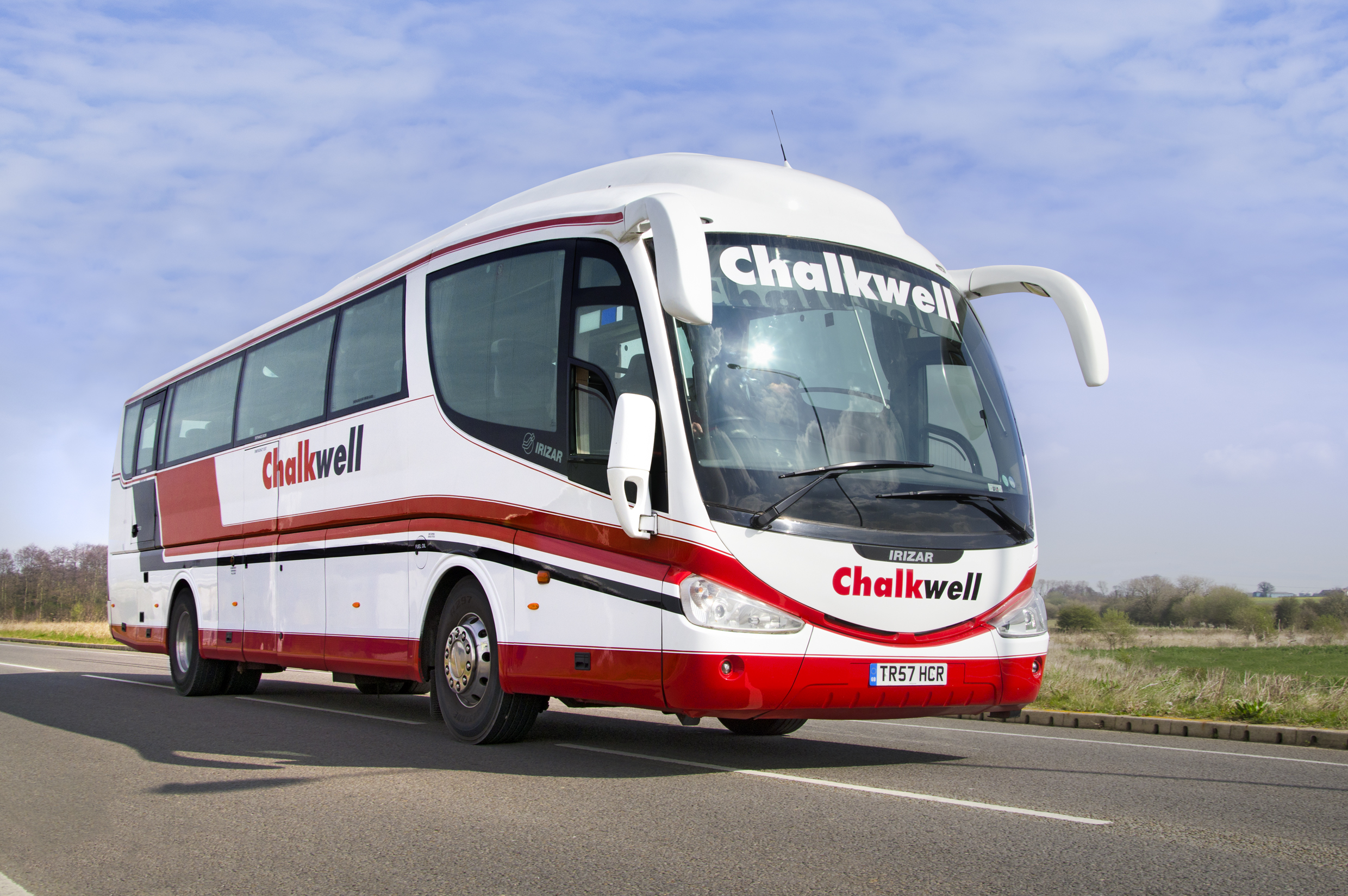 Chartwell Travel Services