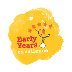 Kent Early Years and Childcare Service scoop second national award