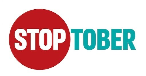 Coming Soon – Stoptober! Helping Kent Smokers to Quit