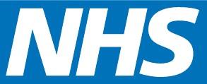Public Health East Kent Statement