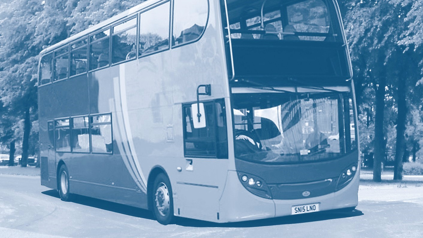 KCC launches Big Conversation programme on the future of rural bus services