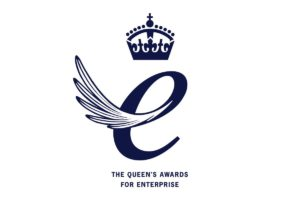 Kent Businesses Honoured By Her Majesty The Queen Kcc