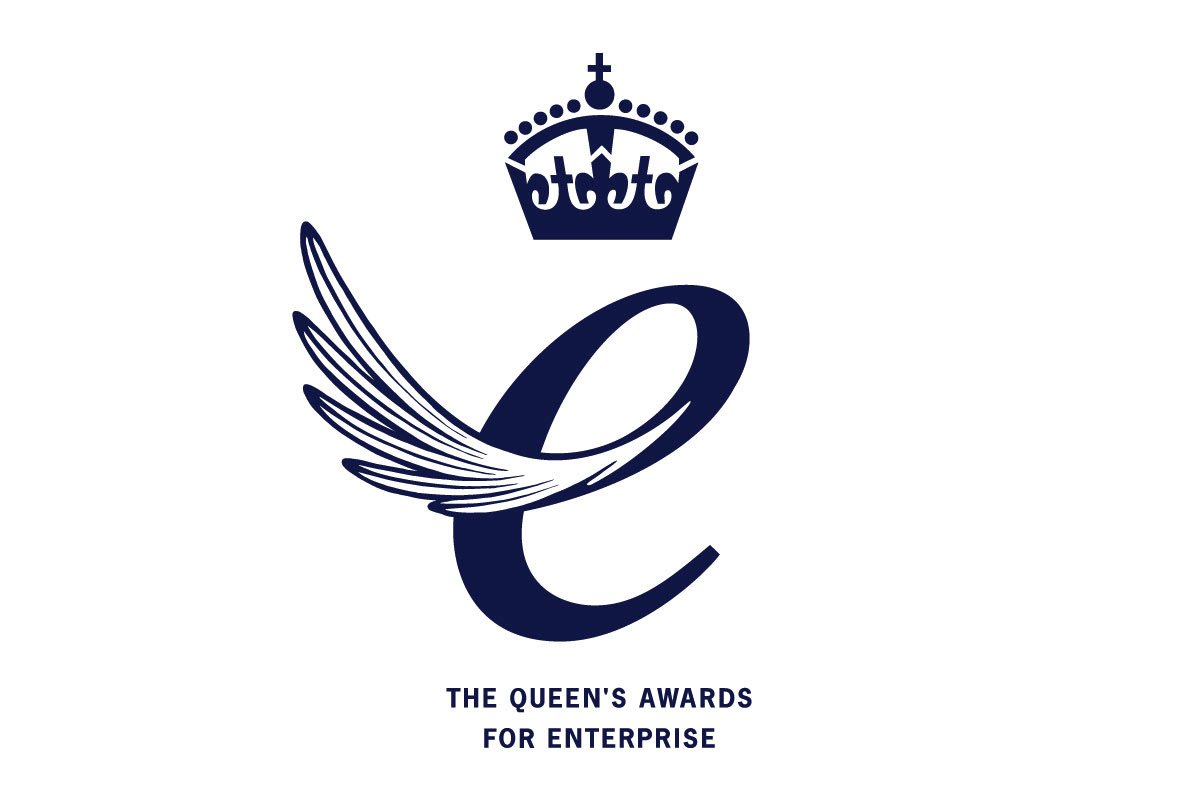Kent businesses honoured by Her Majesty the Queen