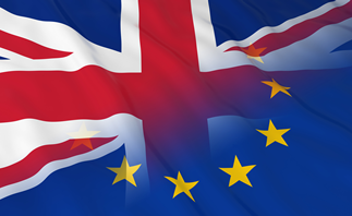 Kent Resilience Forum statement on Brexit extension