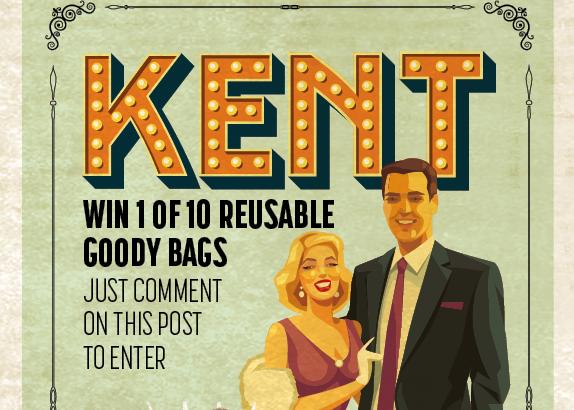 Kent-wide campaign to reduce single-use plastics