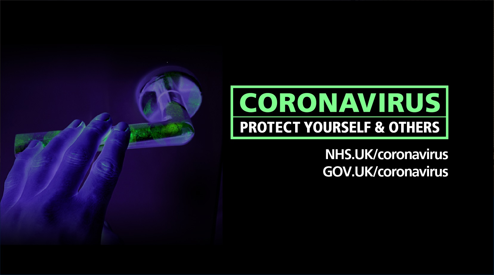 Kent Update: Coronavirus (COVID-19) cases confirmed in Kent