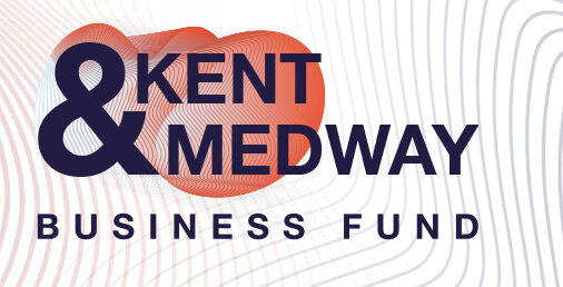 New £6 million loan scheme from Kent County Council and Medway Council launches