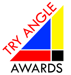 Entries open for Try Angle Awards 2020-21