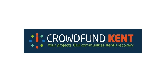 New crowdfunding platform will bring community projects to life