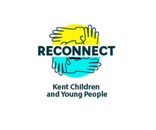 Free bus travel and leisure centre discounts as Reconnect: Kent Children and Young People summer programme launched