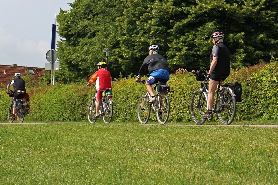 e-Cycle courses for adults now available in Deal and Canterbury