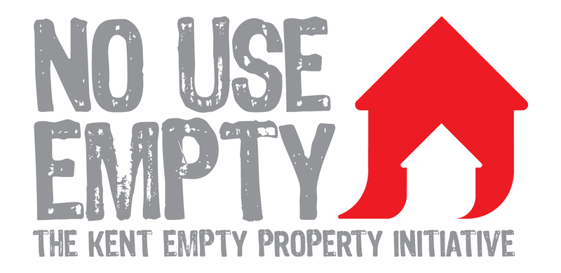 No Use Empty homes scheme expands into Medway