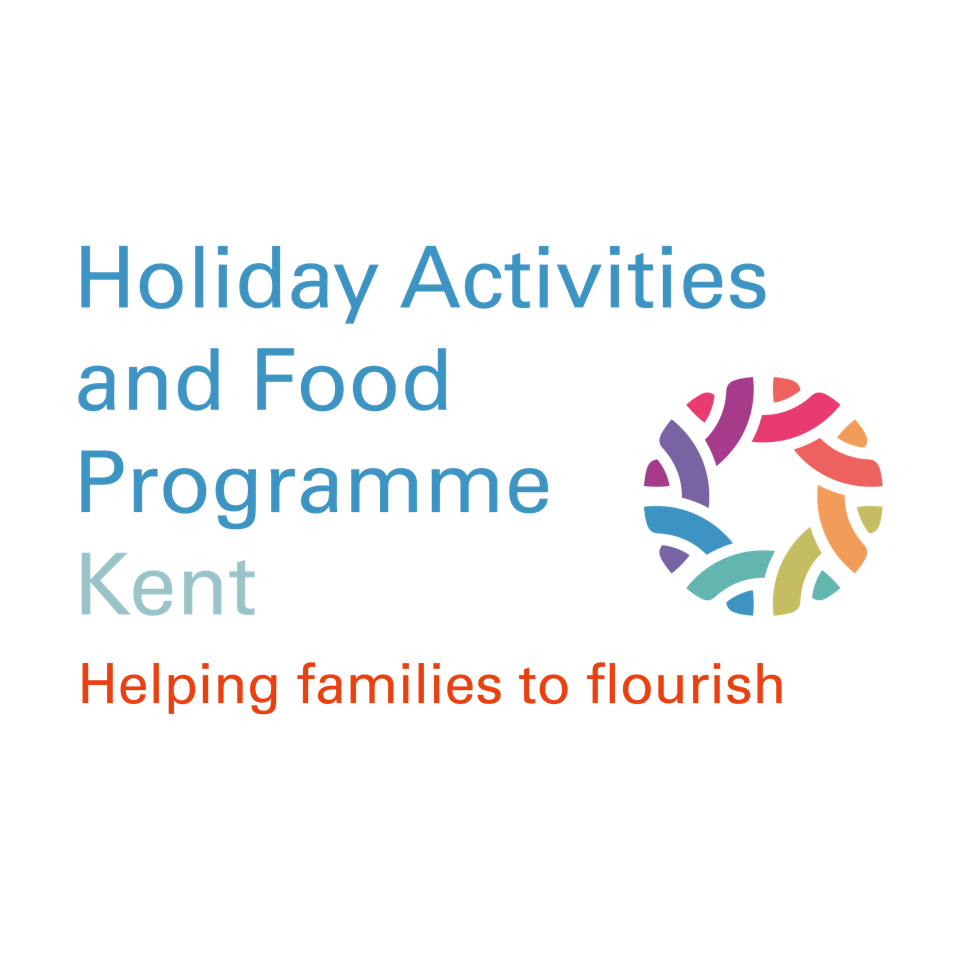 Holiday Activities and Food (HAF) programme: Summer success paves the way for healthy holiday fun this winter